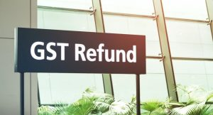 GST RFD 01A Refund on Account of Excess Payment of Tax, Facility to Claim Refund of Excess Payment of Tax Updated on GSTN Portal, Facility to claim Refund on account of any other reason now enabled, CBIC issues GST refund related Clarification, refund under gst ppt, export refund under gst, refund process under gst, refund procedure under gst, how to claim refund under gst, gst refund in india, gst refund for exporters, who can claim refund in gst, gst refund process for exporters, gst refund in india, who can claim refund in gst, gst refund for exporters, how to claim gst refund in india, gst refund rules, refund rules under gst, under gst law refund can be for claiming igst cgst sgst, refund process under gst, refund procedure under gst, gst refund in india, who can claim refund in gst, gst refund for exporters, refund of input tax credit under gst, gst refund process for exporters, how to claim gst refund in india
