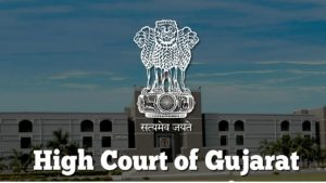 Guj HC Declined to Re-Open Tran-1 for Omission to Include certain Transactions