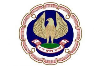 ICAI issued list of Valid Nominations for Central & Regional Council Elections