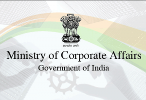 E-form URC -1 will be available for filing purpose w.e.f. 09.10.2018