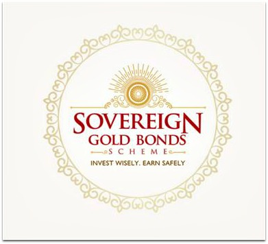 Sovereign Gold Bond Scheme 2018-19 Operational Guidelines