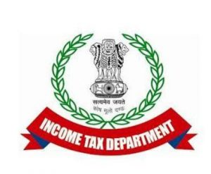 CBDT gives relief to off-market acquisitions