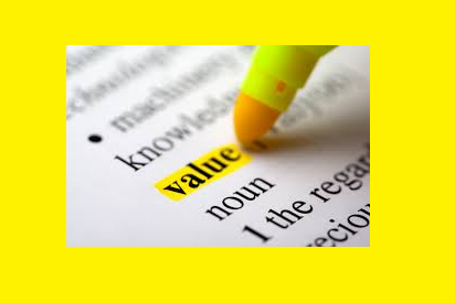Valuation of Supplies | Job Work and Transitional Provisions under UAE VAT