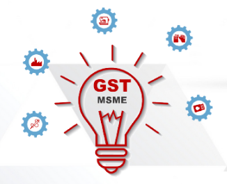 12 key initiatives taken by government for supportingMSME Sector