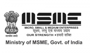 Companies whose payments to MSME exceed 45 days shall submit a half yearly return to the MCA