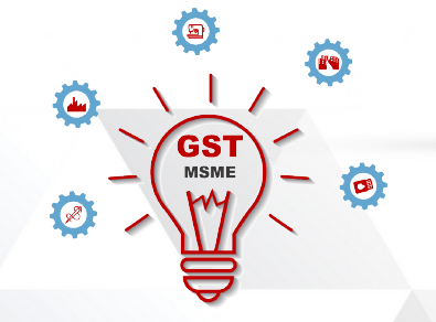 The Prime Minister to launch the MSME Support and Outreach Programme