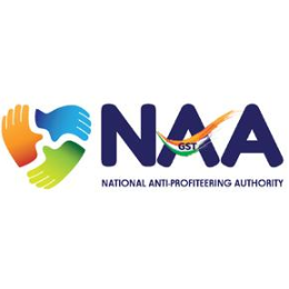 orders passed by NAA, Analysis of Recent orders passed by NAA (National Anti-Profiteering Authority), Summary of Recent orders passed by NAA, Recent orders passed by NAA