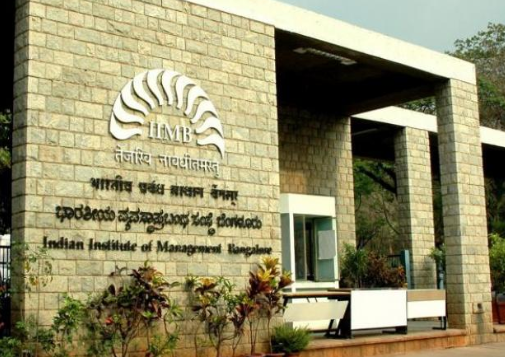 Post graduate diploma granting programmes offered by IIM are not Exempted from GST : AAR