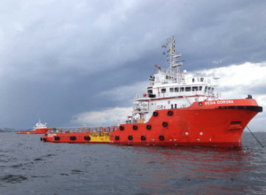 Marine Consultancy Services will be treated as intermediary service : AAAR