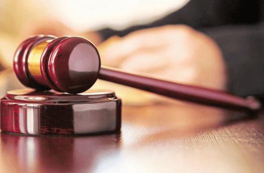 FAQ ON IBC DECIDED CASES