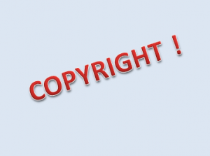 Copyright Registration Process along with FAQ's