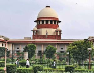 Supreme court dismisses SLP against HC's ruling deleting adhoc disallowance of exp
