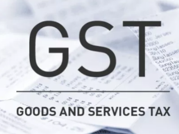 Mapping of turnover from GSTR9 to GSTR9C | GST Annual Return