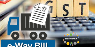 No big penalty to be levied in case of minor discrepancies in E-Way Bill : MGST