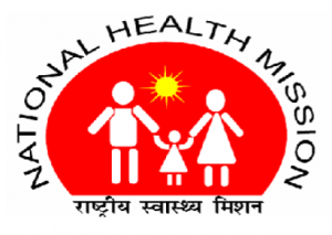 District Health & Family welfare Society invites RPF from CA/CMA Firms for conducting the Concurrent audit?
