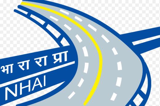 NHAI invites CA for conducting concurrent audit