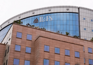 ICAI Accuses top 3 Audit Firms for professional misconduct : IL&FS Crises