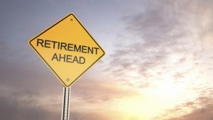 Pre-Retirement checklist: 5 questions to consider