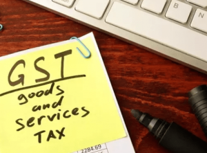 GST applicable on inter-state office services : AAAR uphelds AAR