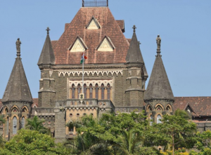 Court Explainslaw on what constitutes Specified Domestic Transactions