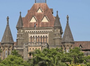 Valuation of the stamp authority cannot be adopted for capital gain if there is a long gap in execution of the MOU and formal development agreement : HC