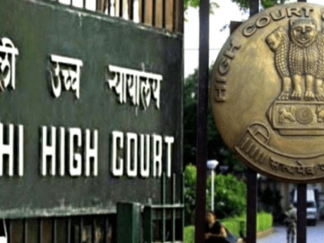 Placing a quantitative cap on Rectification of Mistakes in ITC claim : HC admits writ