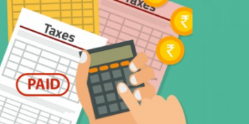 All you need to know about Equalisation Levy in Income Tax Act