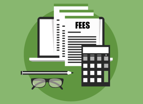 Additional ROC Fees to be levied if ROC filing for year 17-18 is done after 31/12/2018