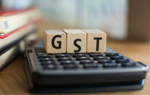 Why due date for GSTR 9 should be extended   Due date of GST Annual Filing