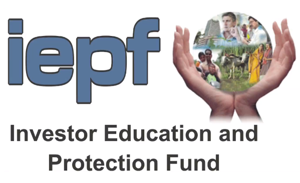 Transfer of Unpaid / Unclaimed Dividend and Respective Shares to IEPF Authority