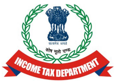 CBDT issues 2nd directive regarding Exchange of Information in time barring cases