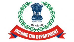 Jurisdiction of CIT(A) Bhopal to deal with Black Money | Income Tax notification