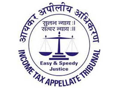 Fact that vendors are not available at given address doesn't make purchases bogus : ITAT