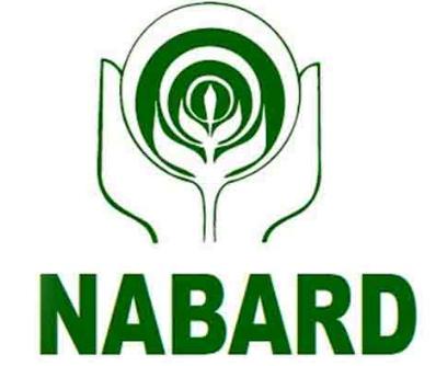 NABARD invites RPFfor engagement of Concurrent Auditors