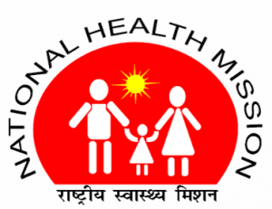 State Health Society Haryana invites Tender for Appointment of Concurrent Auditor