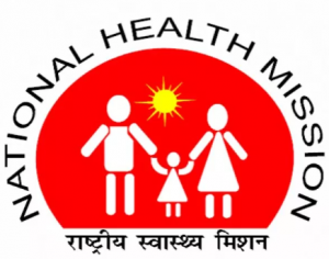 District Health & Family welfare Society invites CA/CMA Firms for conducting Audit
