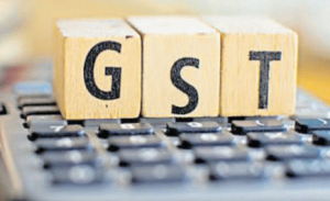 New Changes Implemented on GST Common Portal For Refund