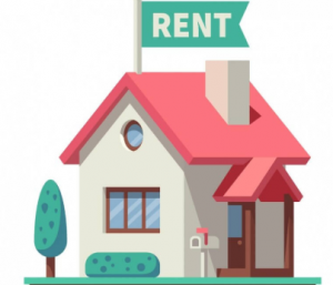 GST is Applicable on Lease Rent : AAAR upholds AAR Ruling
