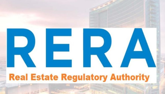 Real Estate Regulatory Authority Karnataka invites RPF of CA on Contract Basis