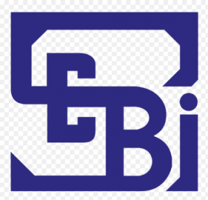 Clarification on clubbing of investment limits of Foreign Portfolio Investors : SEBI