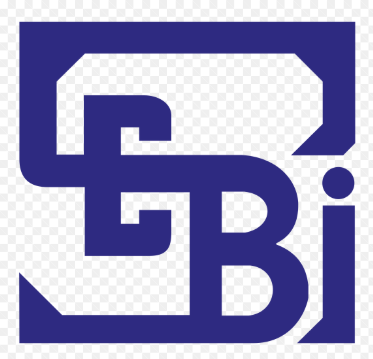 Early Warning Mechanism to prevent diversion of client securities : SEBI
