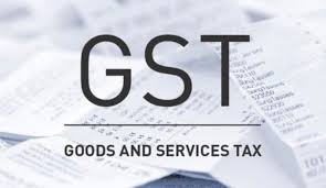FAQ's Valuation in GST