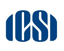ICSI issued Time Table for CS Executive & Professional June 2019 Exam