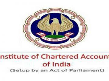 `ICAI sends Notice to The Times of India for publication of derogatory cartoon