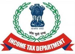 CBIC issued Circular on TDS deduction from salaries for FY 2018-19