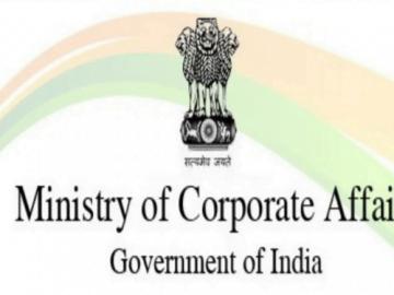Companies (Acceptance of Deposits) Amendment Rules 2019