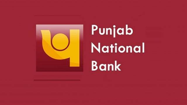PNB Recruitment 2019 for both Fresher and Experienced Candidates including CA/ICWA