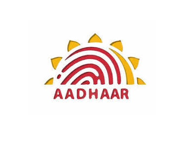 CG Amends Adhaar Act to make KYC for mobile connection & bank A/c compulsory