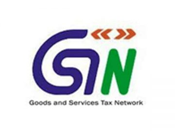 Four New Facilities available on GST Portal [GSTN Updates]