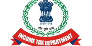 Angle Tax Notification : CBDT Notification No. S.O. 1131(E) dated 5th March 2019